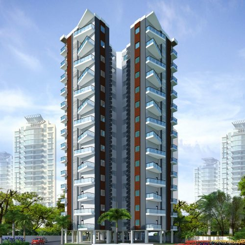 Housing - Design Creation